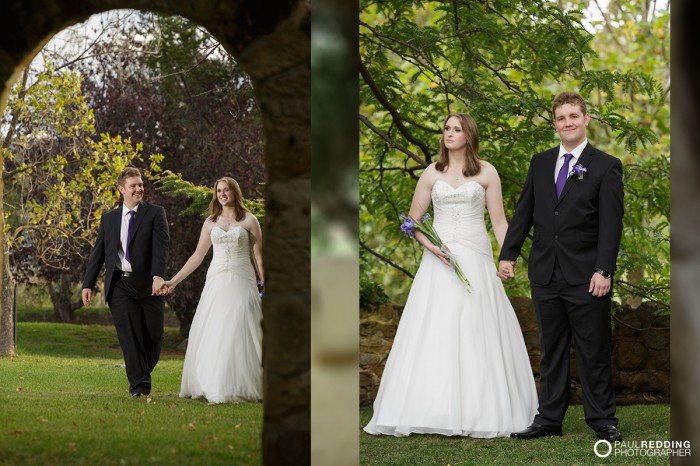 3-Stonefield Brighton Tasmania wedding photography 19-4-2014