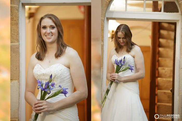 4-Stonefield Brighton Tasmania wedding photography 19-4-2014
