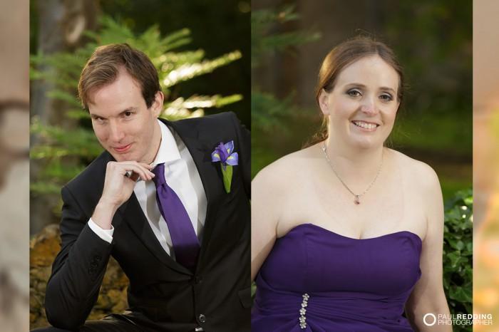 6-Stonefield Brighton Tasmania wedding photography 19-4-2014