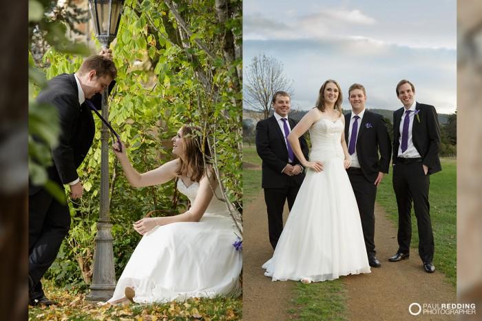 8-Stonefield Brighton Tasmania wedding photography 19-4-2014