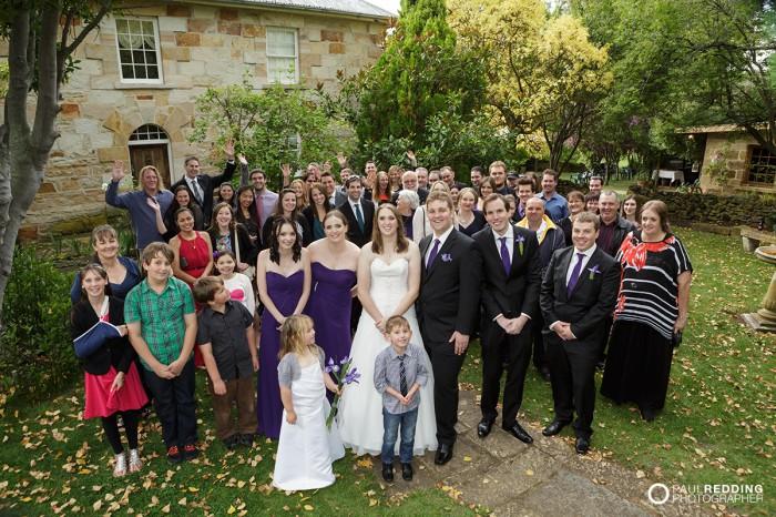 16-Stonefield Brighton Tasmania wedding photography 19-4-2014