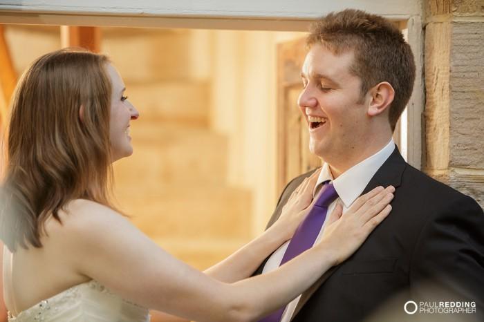 19-Stonefield Brighton Tasmania wedding photography 19-4-2014