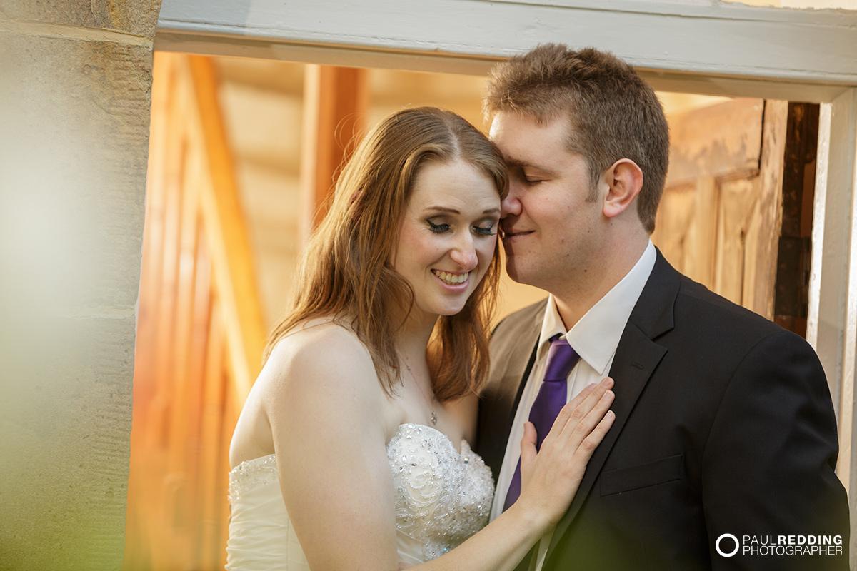 Emma & Gareth's Wedding photography at Stonefield 19-4-2014 by Paul Redding – Hobart Wedding Photographer