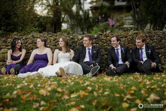 23-Stonefield Brighton Tasmania wedding photography 19-4-2014