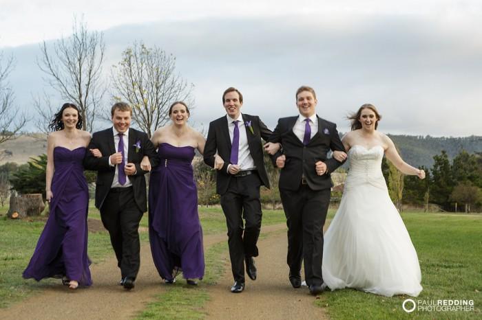 25-Stonefield Brighton Tasmania wedding photography 19-4-2014