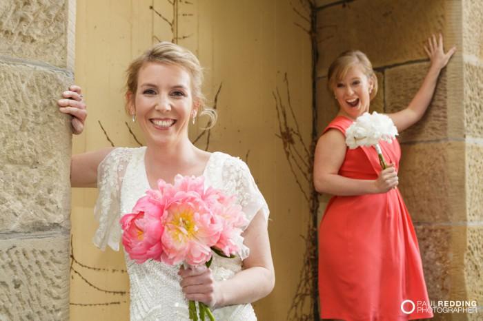 10 - Hobart Wedding  Photography by Paul Redding, South Hobart Wedding Photographer