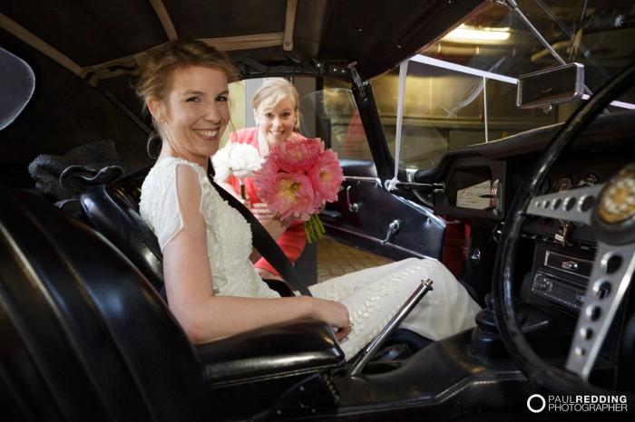 11 - Hobart Wedding  Photography by Paul Redding, South Hobart Wedding Photographer