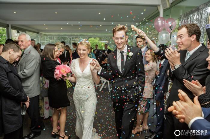 15 - Hobart Wedding Photography by Paul Redding, South Hobart Wedding Photographer