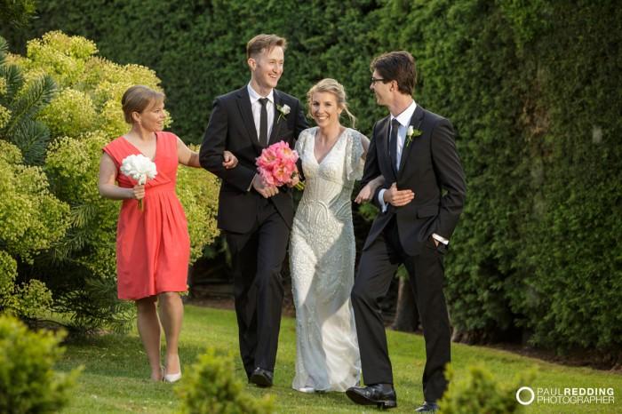 25 - Hobart Wedding Photography by Paul Redding, South Hobart Wedding Photographer