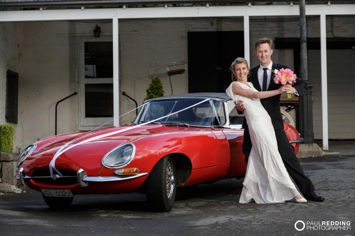 27 - Hobart Wedding Photography by Paul Redding, South Hobart Wedding Photographer