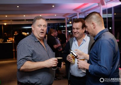 Cievents - Freightliner Boot Camp Conference and dinner 2016 by Paul Redding boot camp photographer Hobart-28