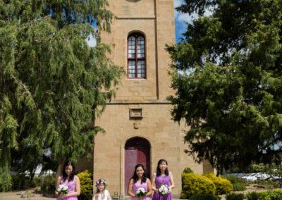 W832_061-Wedding photography Richmond Tasmania by Paul Redding Richmond Wedding Photographer