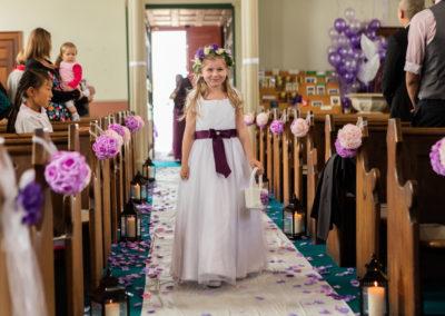 W832_089-Wedding photography Richmond Tasmania by Paul Redding Richmond Wedding Photographer