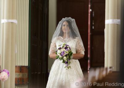 W832_122-Wedding photography Richmond Tasmania by Paul Redding Richmond Wedding Photographer