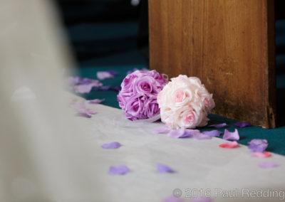 W832_207-Wedding photography Richmond Tasmania by Paul Redding Richmond Wedding Photographer