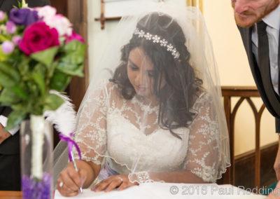 W832_261-Wedding photography Richmond Tasmania by Paul Redding Richmond Wedding Photographer