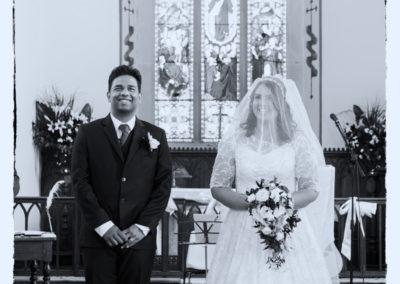 W832_301a-Wedding photography Richmond Tasmania by Paul Redding Richmond Wedding Photographer