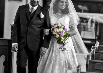 W832_322a-Wedding photography Richmond Tasmania by Paul Redding Richmond Wedding Photographer