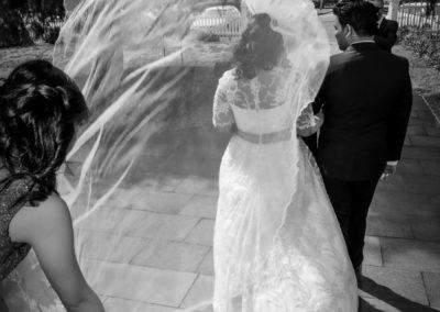 W832_331a-Wedding photography Richmond Tasmania by Paul Redding Richmond Wedding Photographer