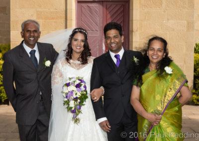 W832_440-Wedding photography Richmond Tasmania by Paul Redding Richmond Wedding Photographer