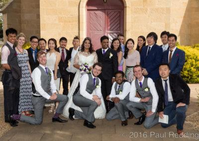 W832_453-Wedding photography Richmond Tasmania by Paul Redding Richmond Wedding Photographer