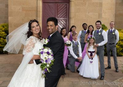 W832_480-Wedding photography Richmond Tasmania by Paul Redding Richmond Wedding Photographer