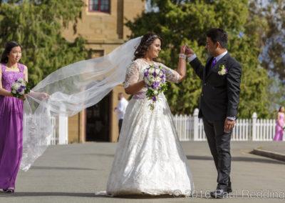 W832_565-Wedding photography Richmond Tasmania by Paul Redding Richmond Wedding Photographer