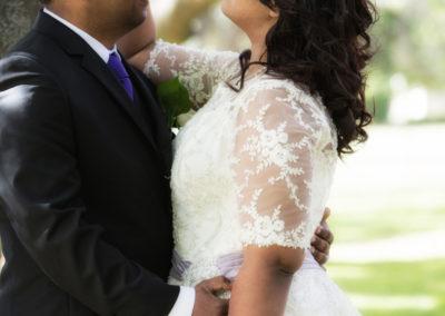 W832_593a-Wedding photography Richmond Tasmania by Paul Redding Richmond Wedding Photographer