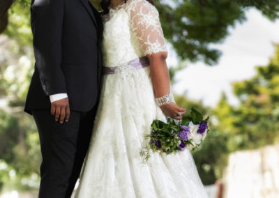 W832_609a-Wedding photography Richmond Tasmania by Paul Redding Richmond Wedding Photographer