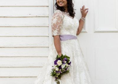 W832_637-Wedding photography Richmond Tasmania by Paul Redding Richmond Wedding Photographer