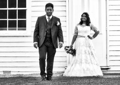 W832_649a-Wedding photography Richmond Tasmania by Paul Redding Richmond Wedding Photographer