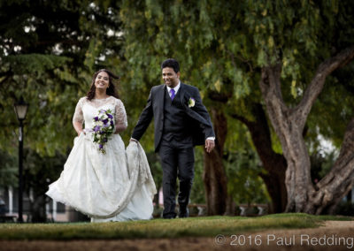 W832_666b-Wedding photography Richmond Tasmania by Paul Redding Richmond Wedding Photographer