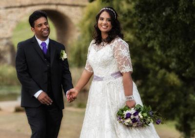 W832_687a-Wedding photography Richmond Tasmania by Paul Redding Richmond Wedding Photographer