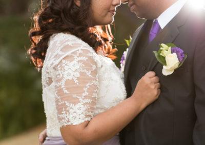 W832_704-Wedding photography Richmond Tasmania by Paul Redding Richmond Wedding Photographer