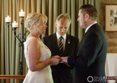W833_059-Todd & Karen's Stonefield wedding photography by Paul Redding Photographer Hobart Tasmania 17-10-2015