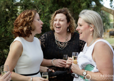 W833_138-Todd & Karen's Stonefield wedding photography by Paul Redding Photographer Hobart Tasmania 17-10-2015