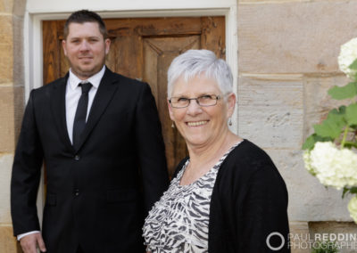 W833_198-Todd & Karen's Stonefield wedding photography by Paul Redding Photographer Hobart Tasmania 17-10-2015