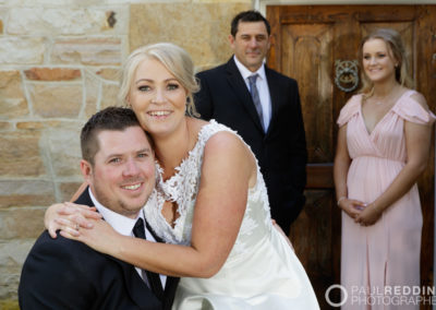 W833_213-Todd & Karen's Stonefield wedding photography by Paul Redding Photographer Hobart Tasmania 17-10-2015