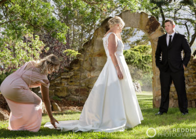 W833_354-Todd & Karen's Stonefield wedding photography by Paul Redding Photographer Hobart Tasmania 17-10-2015