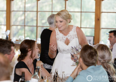 W833_484-Todd & Karen's Stonefield wedding photography by Paul Redding Photographer Hobart Tasmania 17-10-2015