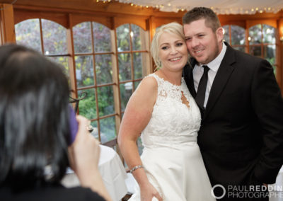 W833_527-Todd & Karen's Stonefield wedding photography by Paul Redding Photographer Hobart Tasmania 17-10-2015