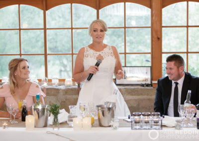W833_567-Todd & Karen's Stonefield wedding photography by Paul Redding Photographer Hobart Tasmania 17-10-2015