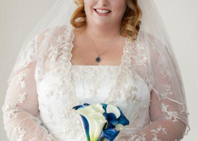-Fun Wedding photography Sorell Tasmania by Paul Redding Photographer Hobart
