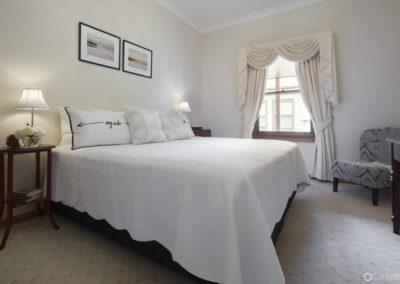 Hotel Style Photography-Ambience on Huon - B&B