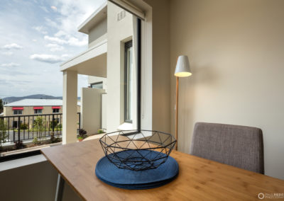 Hotel Style Photography-110 Hampton Street Battery Point