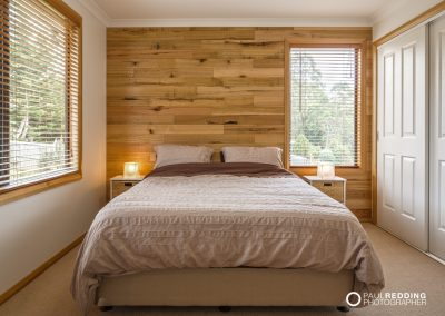Interior.Real Estate Photography Crab Tree Huon Valley by Paul Redding Photographer