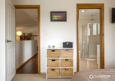 Interior. Real Estate Photography Crab Tree Huon Valley by Paul Redding Photographer