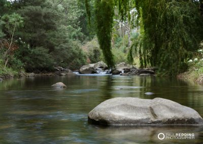 Real Estate Photography Crab Tree Huon Valley by Paul Redding Photographer
