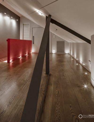 WOW Floors photography by Paul Redding Photographer Hobart