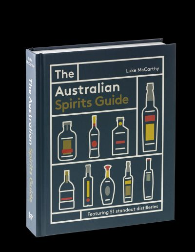 Product photography for Sullivans Cove Distillery by Paul Redding Photographer Hobart Tasmania